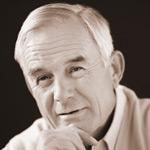 Testimonial Nichols Funeral Directors